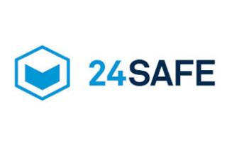logo-24safe