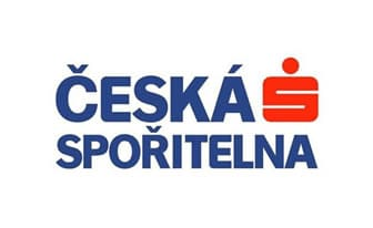 logo-ceska-sporitelna