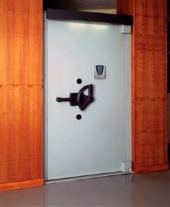 trezorove-dvere-ynot
