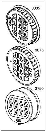 combogard-lagard-33-elektronicky-trezorovy-zamek