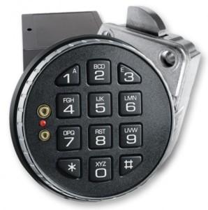 elektronicky-zamek-lagard-33e