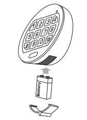 lagard-baterie-zamek-trezor