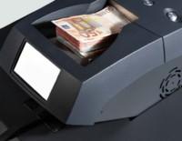 depozitni terminal automaticky trezor